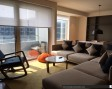 <p>Luxary One Bed Room Service Apartment</p>