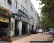 <p>Retail Show Room & Restaurant Space Janpath connaught place</p>